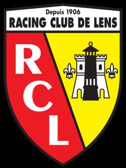 Lens-2 logo