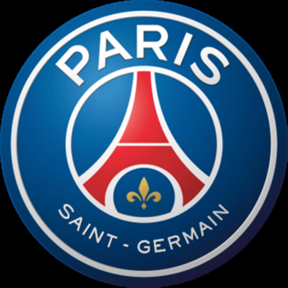 PSG-2 logo