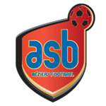Beziers logo