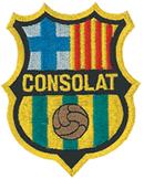 Consolat Marseille logo