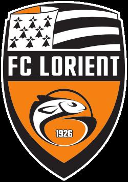 Lorient-2 logo