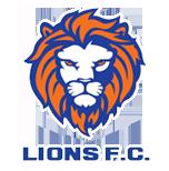 Queensland Lions logo