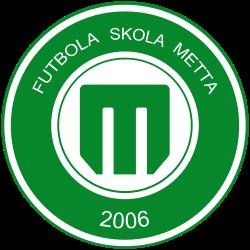 FS Metta LU logo
