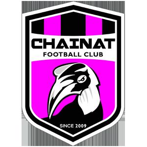 Chainat logo