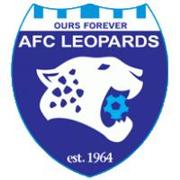 Leopards logo