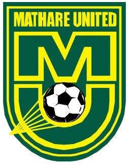 Mathare United logo