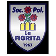 La Fiorita logo
