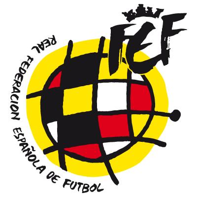 Spain U-23 logo