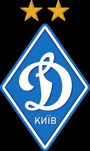 Dynamo K U-21 logo