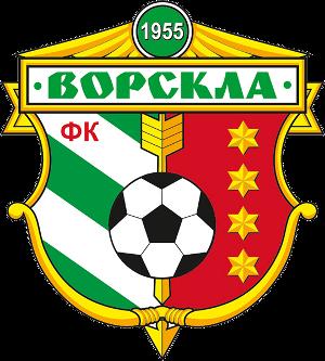 Vorskla U-21 logo