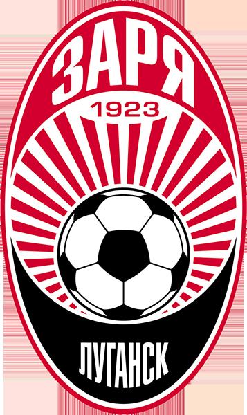 Zorya U-21 logo
