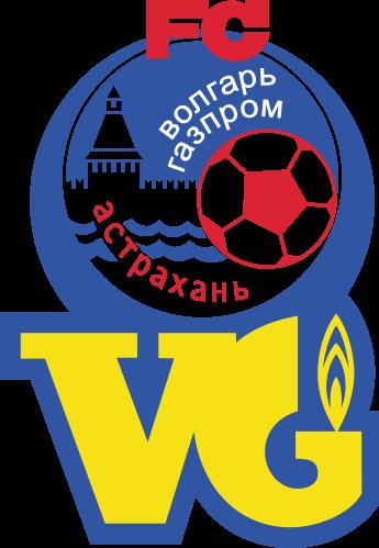 Volgar-Astrakhan logo
