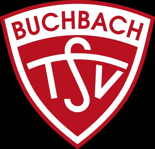 Buchbach logo