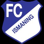 Ismaning logo