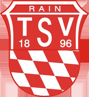 Rain Lech logo