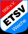 Weiche Flensburg logo