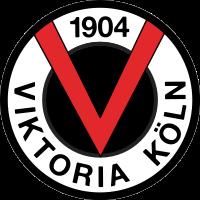 Viktoria Koln logo