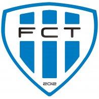Taborsko logo