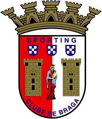 Braga-2 logo
