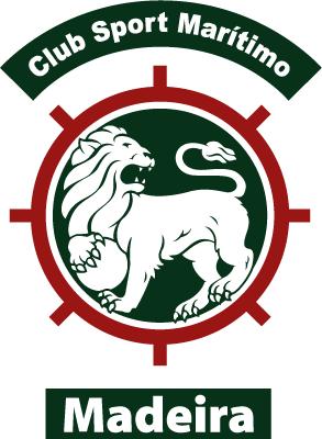 Maritimo-2 logo