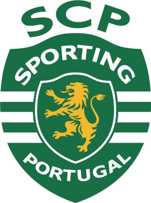 Sporting-2 logo