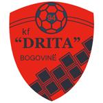 Drita logo