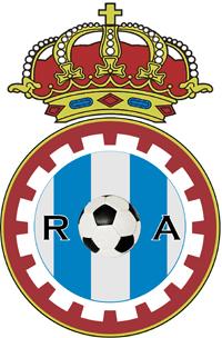 Real Aviles logo