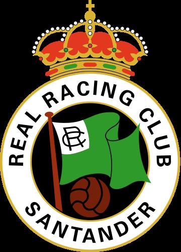 Racing Santander-2 logo