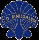 Binissalem logo