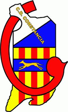 Constancia logo