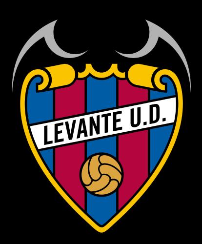 Levante-2 logo