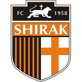 Shirak-2 logo