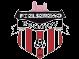 Brumov logo
