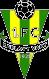 Karlovy Vary logo