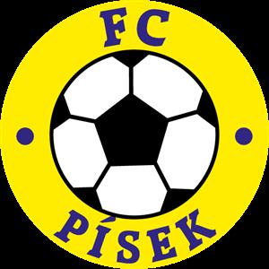 Pisek logo