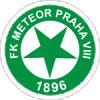 Meteor P logo