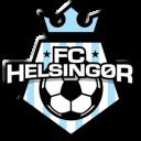 Helsingor logo