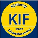 Kjellerup logo
