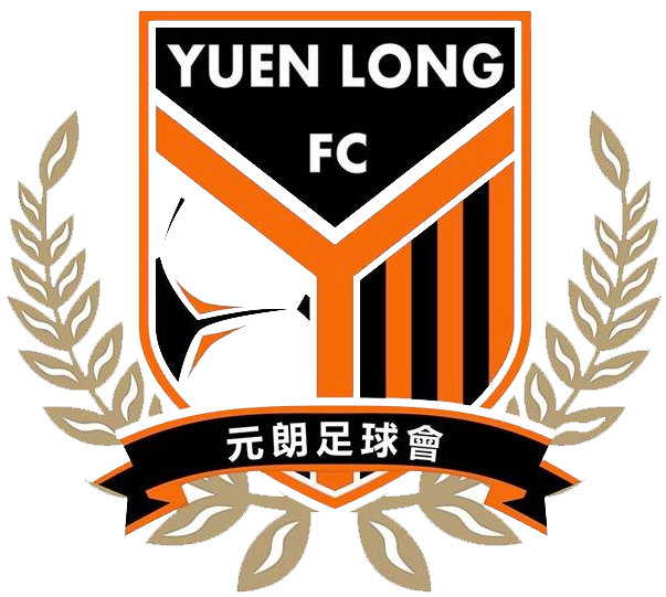 Yuen Long logo