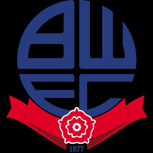 Bolton U-23 logo