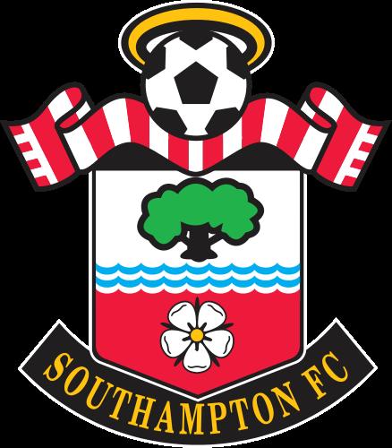 Southampton U-23 logo