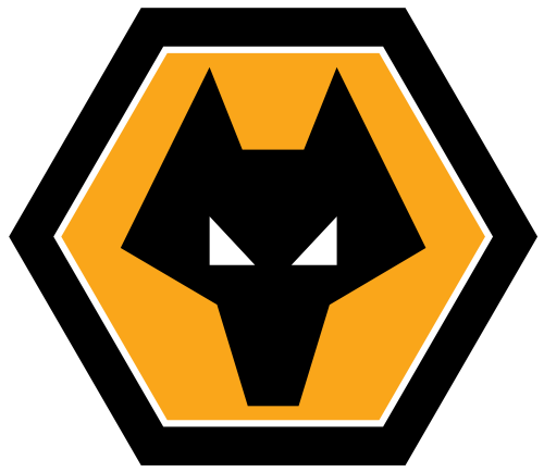 Wolves U-23 logo
