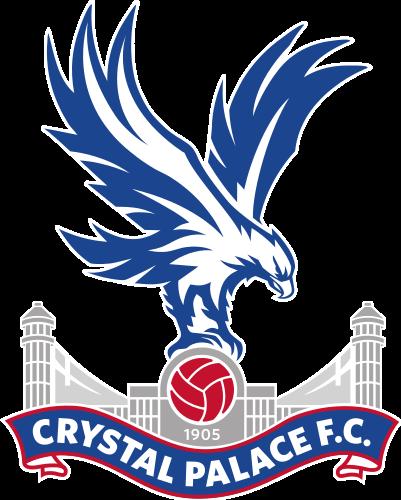 Crystal Palace U-23 logo