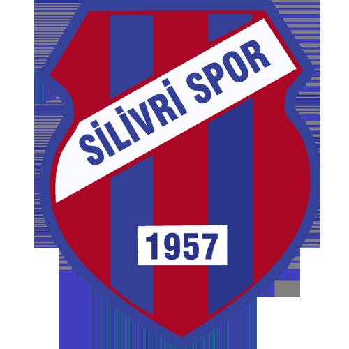 Silivrispor logo