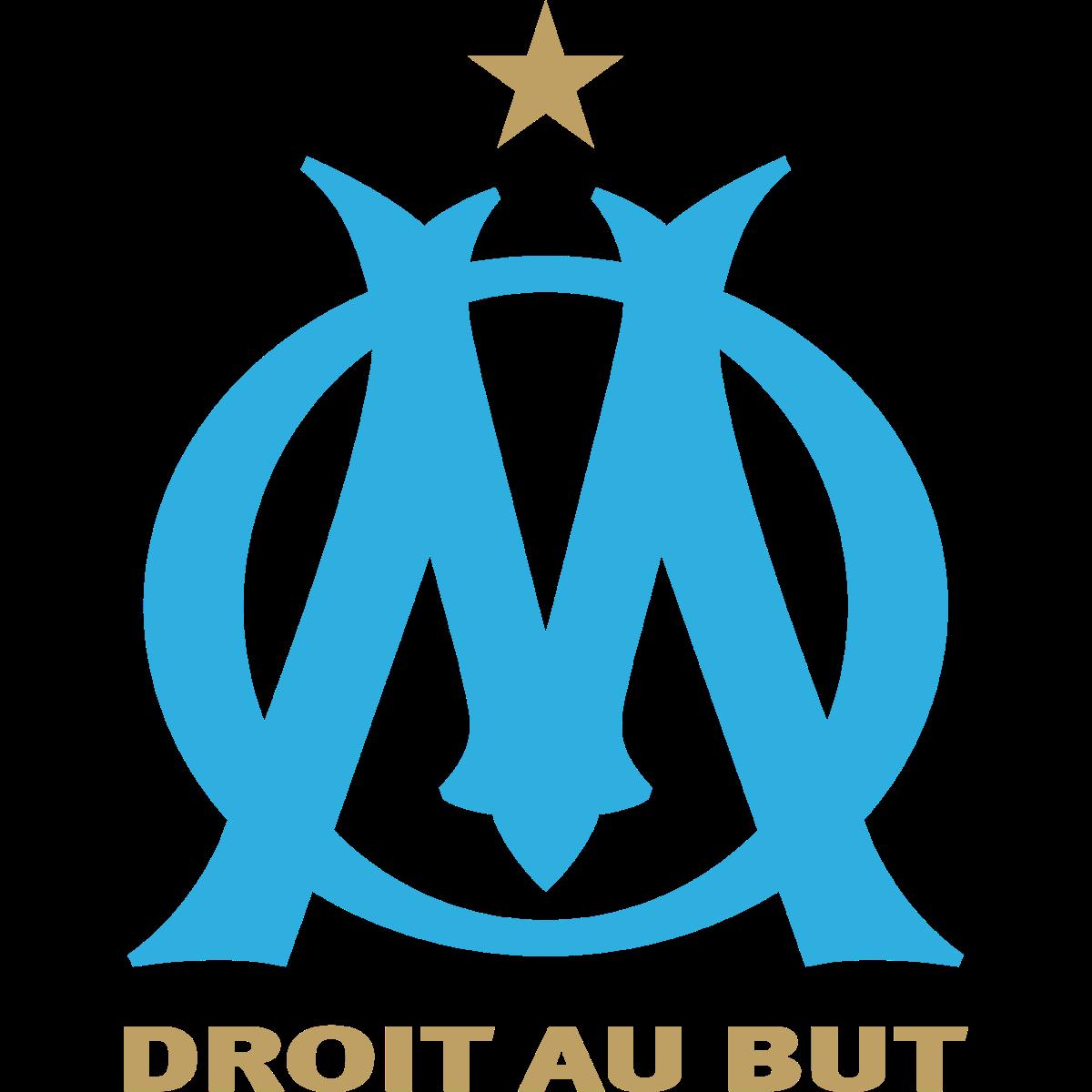 Marseille U-19 logo
