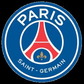 PSG U-19 logo