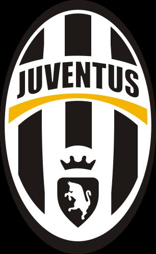 Juventus U-19 logo