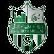 Raja Beni Mellal logo