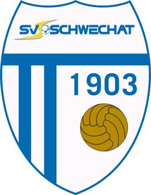Schwechat logo