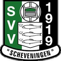 Scheveningen logo